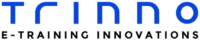 Trinno_logo_textonly_with_blacksubtext_transparent_RGB_006_14pr